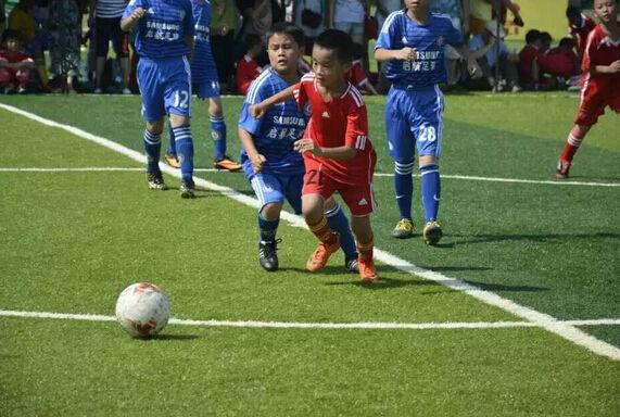 海南第二春足球俱乐部免费公开课