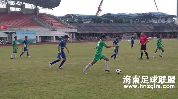 灵山中学足球队 图片合集