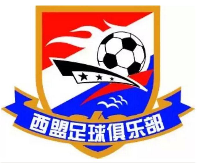 海南西盟足球俱乐部青少年儿童足球培训火热招生