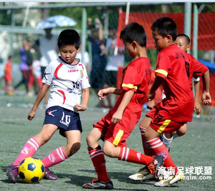 [培训]2015海南天龙足球俱乐部足球培训 万绿园旭龙分点开始招生
