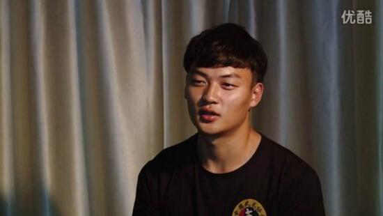 国晟演播室(第十五期节目)刘清斌短片