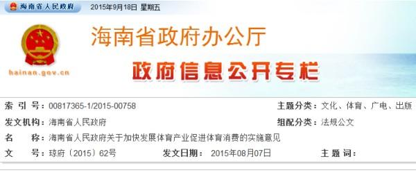 2014年海南省武术段位制第二批晋段人员名单