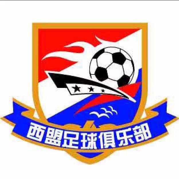 海南西盟足球俱乐部火热招生:为你重拾遗落的健康快乐!