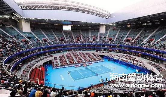 【思路】体育旅游不仅仅是卖门票 体育消费意识待提高