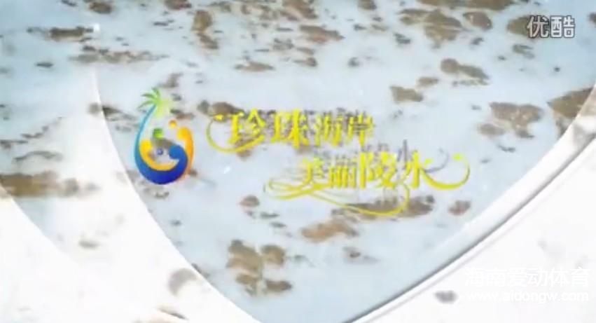 2016海南陵水-NBL四强争霸赛 4月23日开战!