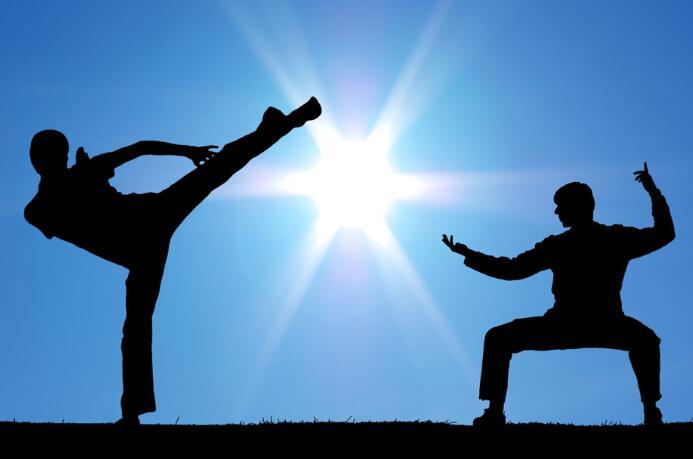 2016年三亚国际传统武术交流大赛年底登场  报名截止11月30日