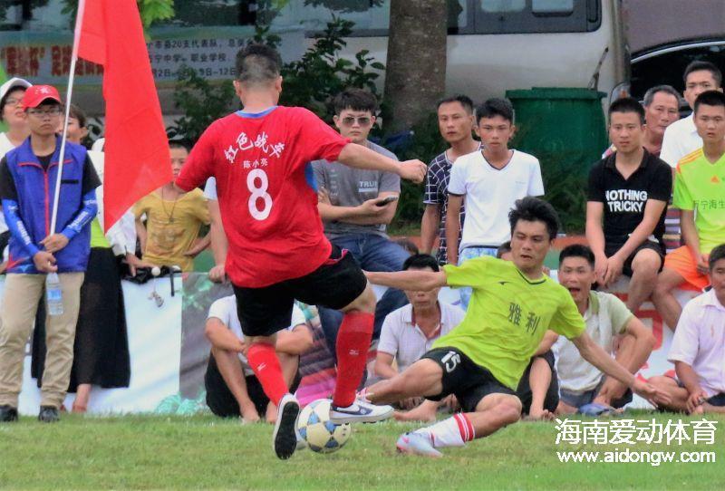 【足球】关于印发2016年全国行业职工足球比赛的通知