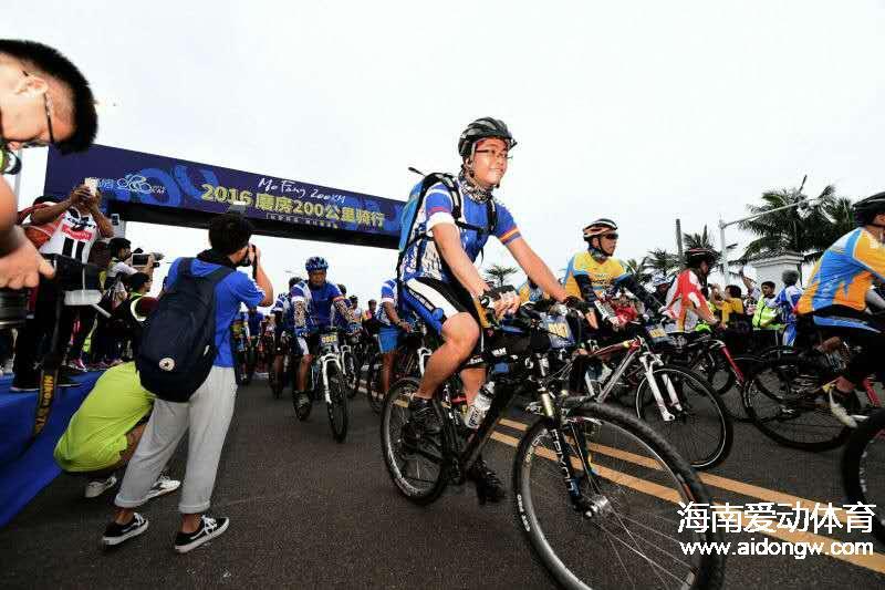 >> 海南环岛赛 >> 正文       环海南岛国际公路自行车赛(简称环岛赛)