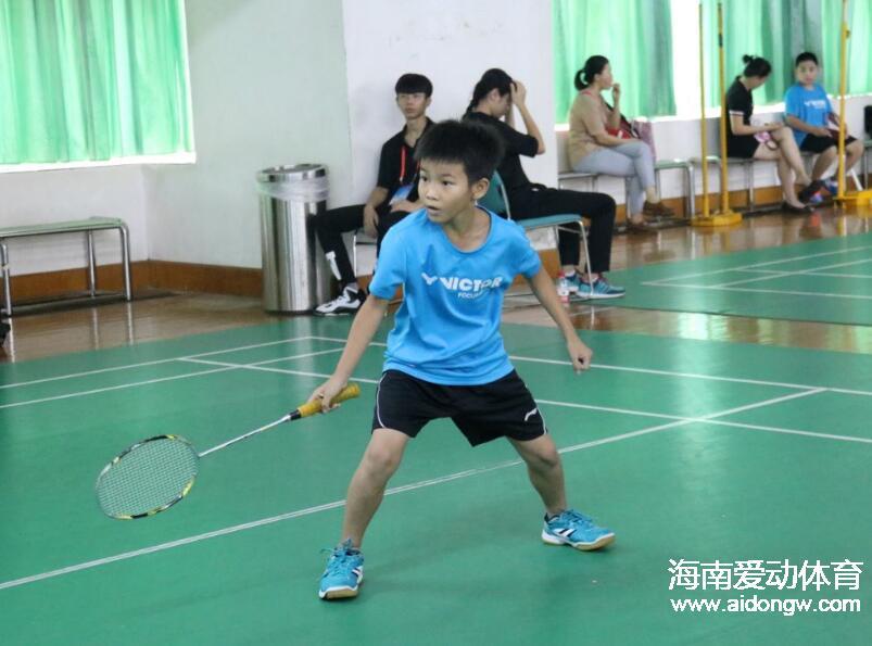 三部委联合发文加强儿童青少年近视防控 学生应多打乒乓球羽毛球