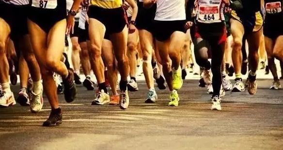 2016海南南丽湖国家湿地公园迷你马拉松赛12月25定安举行