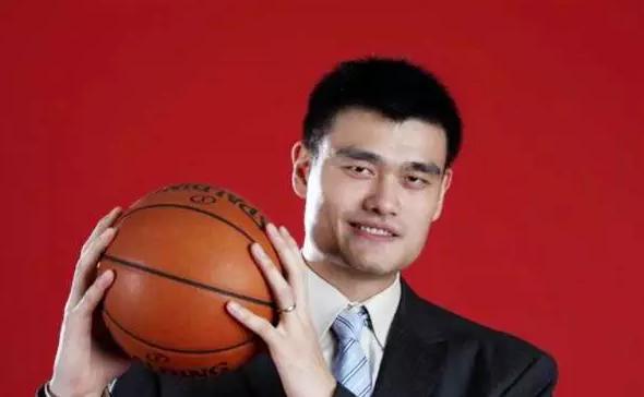 体育总局对中国篮球提出了十点批示|CBA联赛管办分离势在必行
