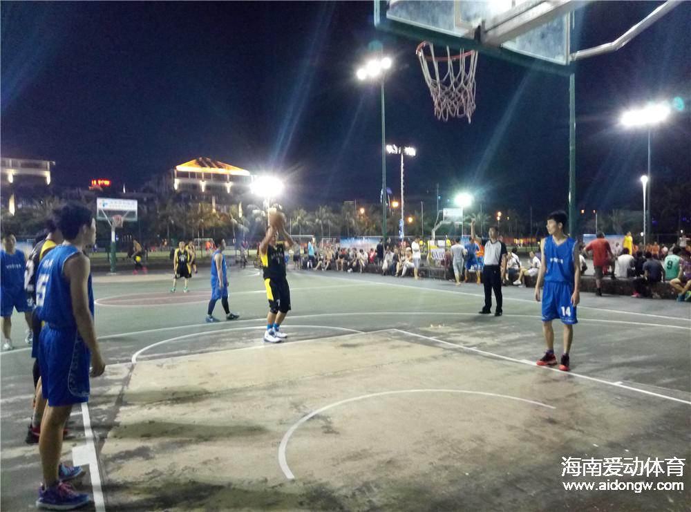 """""""会友杯""""篮球赛小组补赛赛程出炉  首战于4月11日打响"""