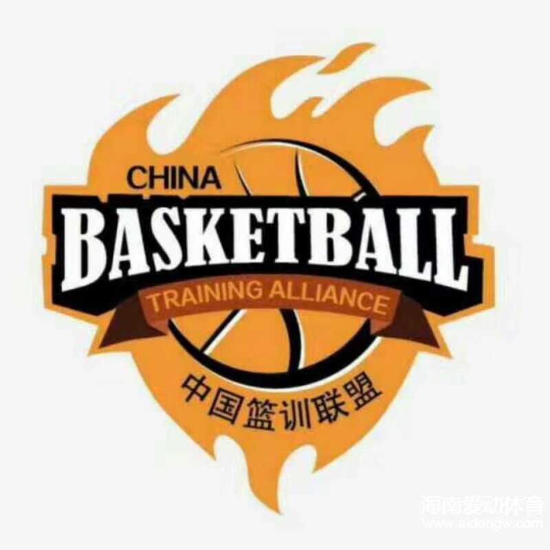 CBTA中国注册送彩金38不限id培训联盟海南区免费征集各市县负责人