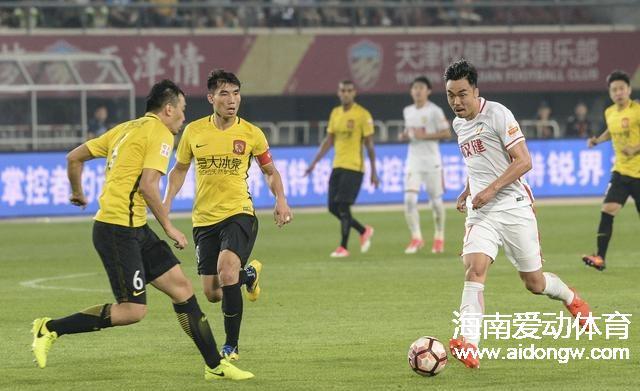 郑智因不握手被罚十万  高额罚款你怎么看?