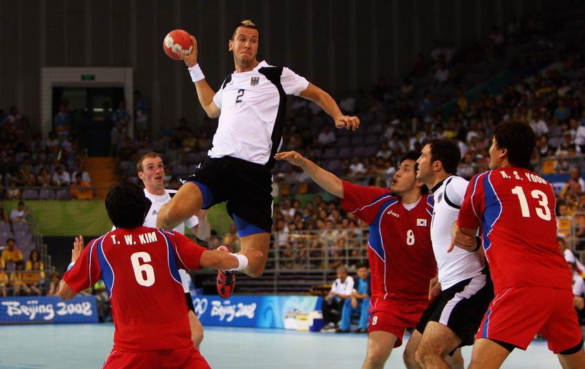 中挪签署体育交流 与合作执行计划