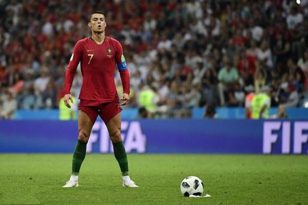 葡萄牙战平西班牙   6月16日单场竞猜中奖名单揭晓