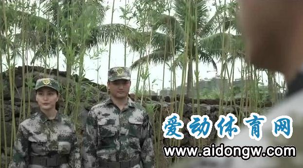 【视频】海南西北狼军拓-利达联兴贸易宣传片