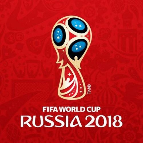 加时赛绝杀英格兰  克罗地亚首次杀入世界杯决赛