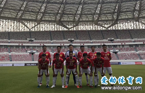2018年中国足球协会四级联赛球队出炉  海南占两队