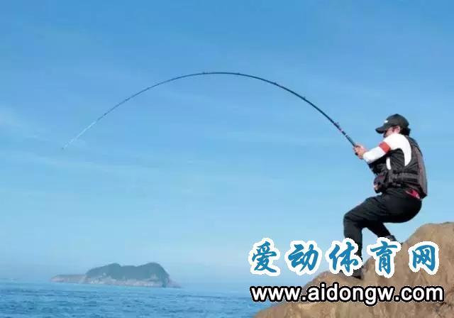 2018年海南省钓鱼公开赛将于20举行