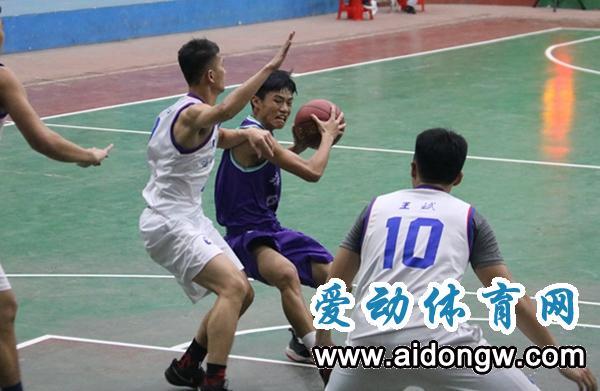 祝贺!海口14所学校入选全国青少年校园篮球特色学校