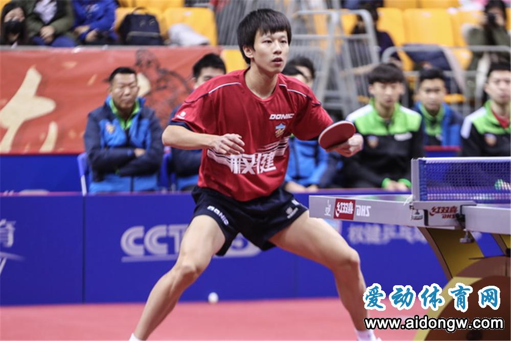[热点]乒超天津权健队更名为天津队 下一个是天津权健足球俱乐部?
