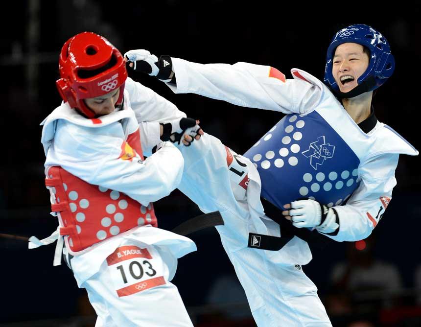 中国体育与国际奥林匹克珍藏品展2月1日海口开展啦!这里有很多你偶像的东西哦