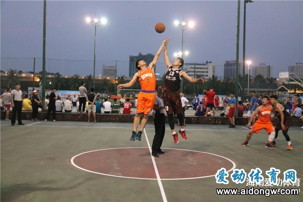 篮球迷看过来!第五届会友杯篮球赛3月9日开赛  报名截止至3月6日