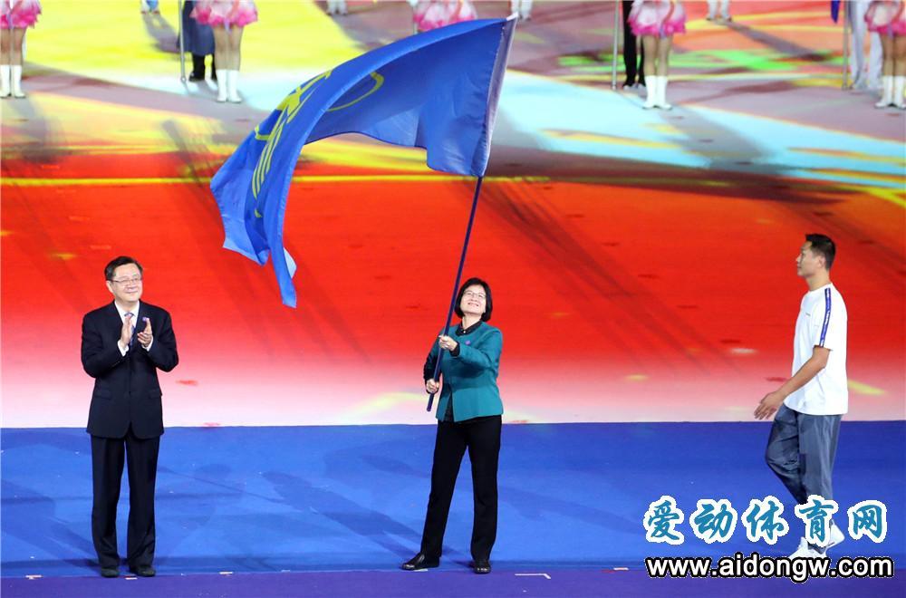 【视频】再见郑州!2023,相约海南!