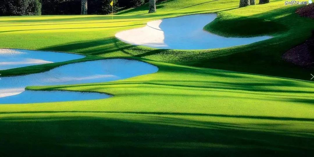 省内29家高尔夫球场、练习场恢复营业 球友们绿茵场上见