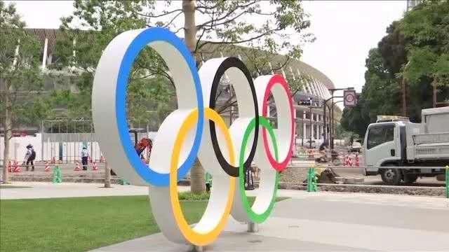 奥运会延期将重创日本经济 日媒:直接经济损失将超3万亿日元