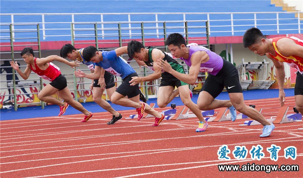 """上海、浙江、厦门相继取消中考体育测试,海南会""""抄作业""""吗?"""
