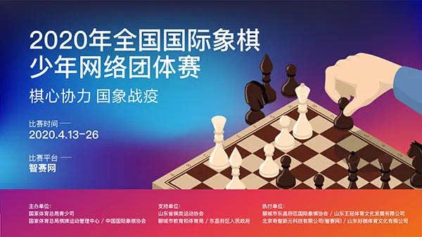 """""""好棋杯""""国际象棋少年团体赛海选赛结束 海南小棋手发挥亮眼"""