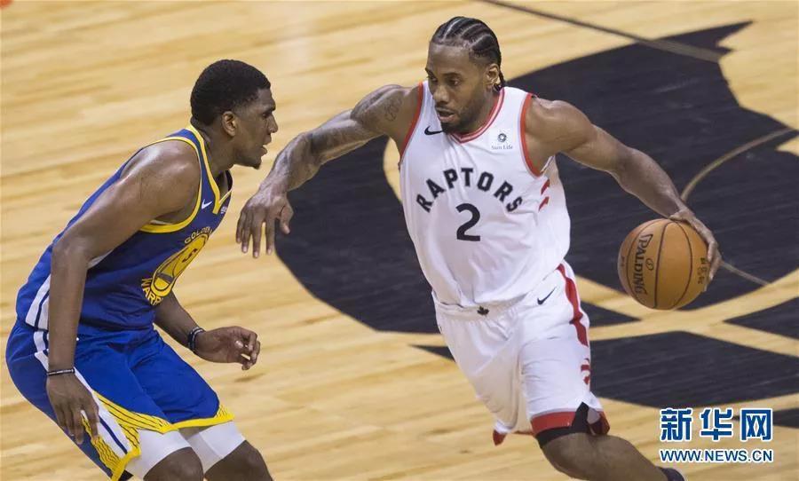 2020年名人堂典礼推迟至明年春季 NBA允许部分球员家属跟队