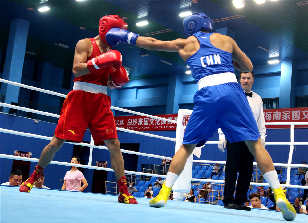 中国拳击队与优生活+羊奶专卖品牌签署战略合作 今日离开w优德88w赴新疆继续备战东京奥运