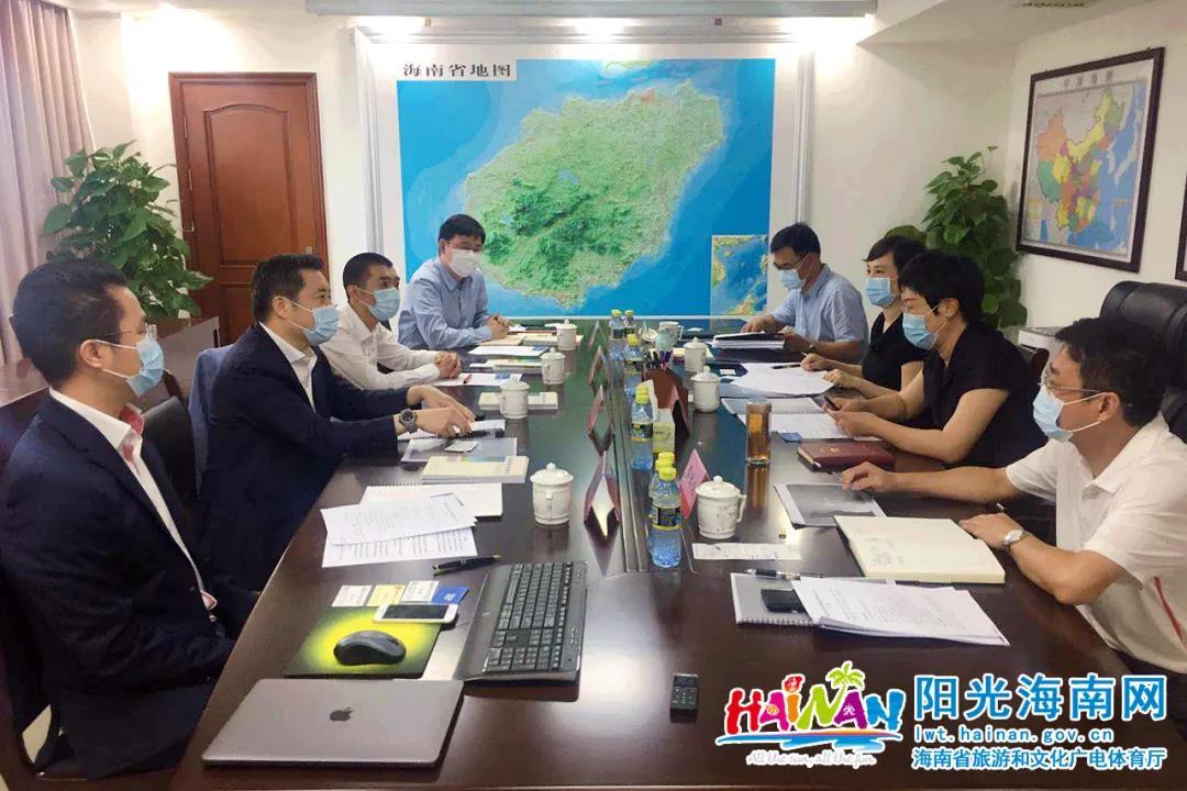 国家乒乓球南方基地、T2永久赛馆有望落户biwei必威体育备用网站