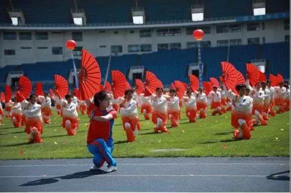 体育总局:审慎调整亚沙会等举办方案 年内原则上不办国际性赛事