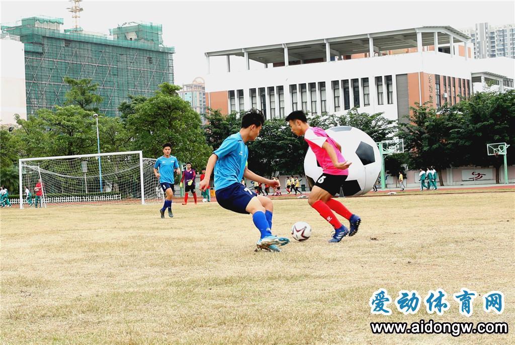 biwei必威体育备用网站省青年男子足球队成立,将参加全国青超联赛