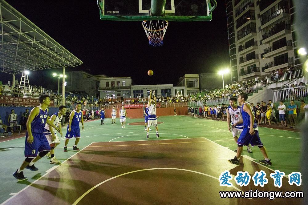 最高奖金3万元!白沙国庆中秋双节活动之乒乓球、篮球公开赛火热报名中