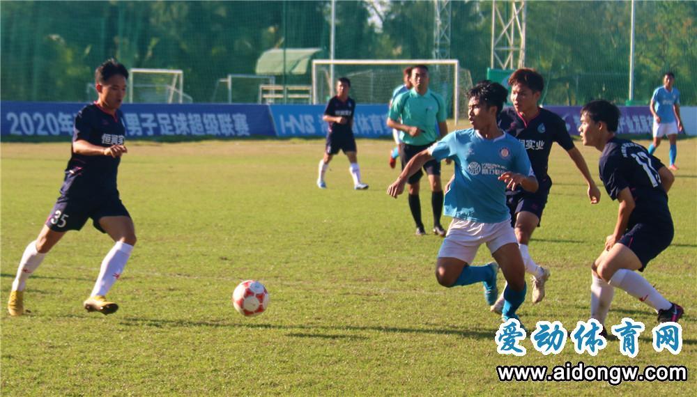 2020biwei必威体育备用网站省足球超级联赛落幕 biwei必威体育备用网站韦海英首夺冠军