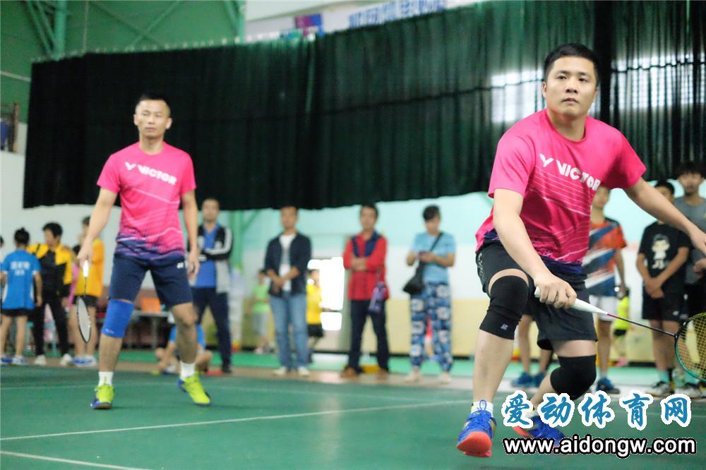 海南职业电竞选手、著名游戏主播严君泽登上福布斯中国排行榜