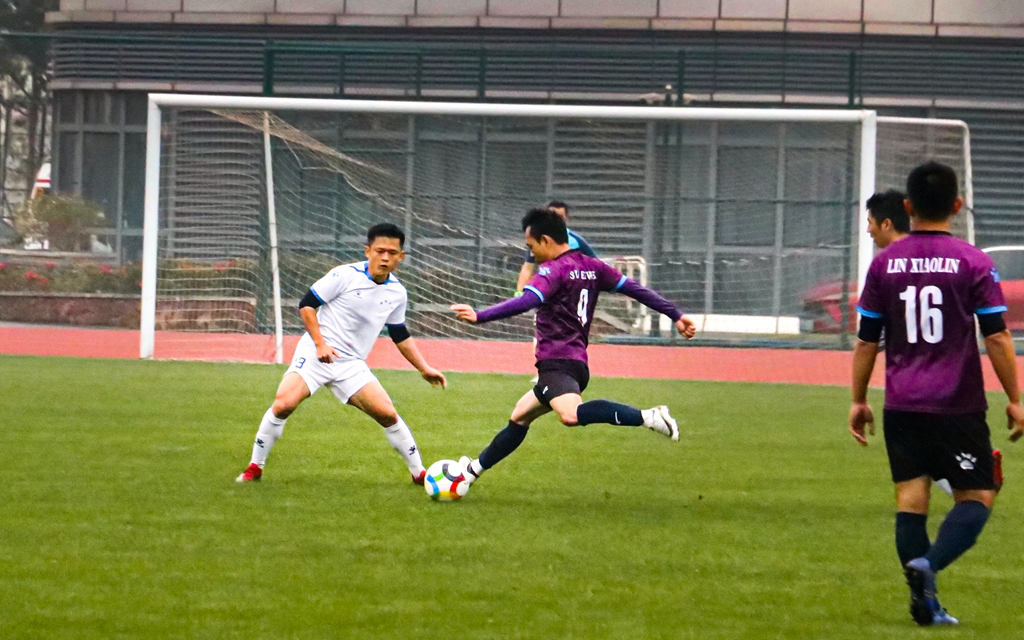 省青足赛预赛收官,16支晋级总决赛球队名单出炉