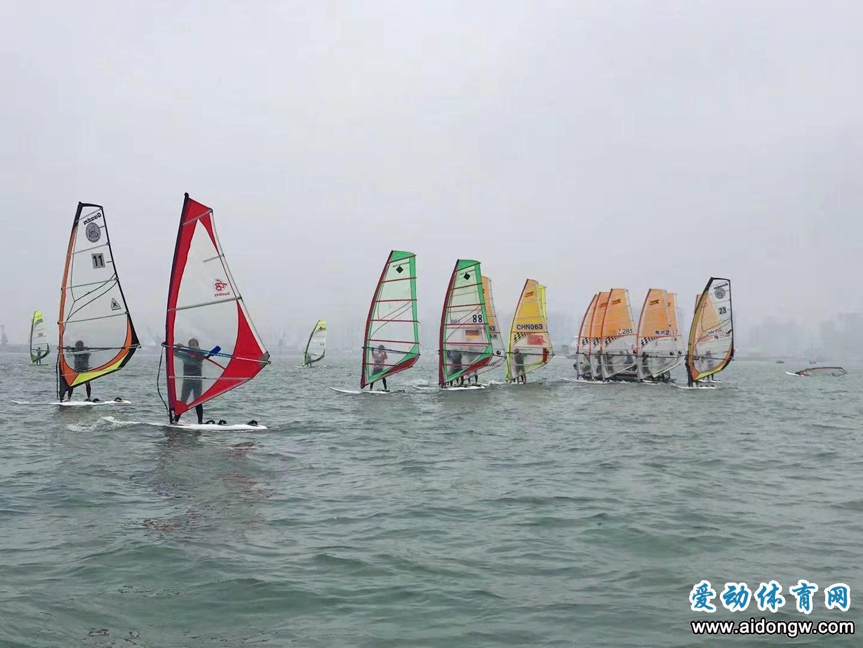 """""""十三五""""海口体育场馆爆增 今年将大力发展冬训产业"""