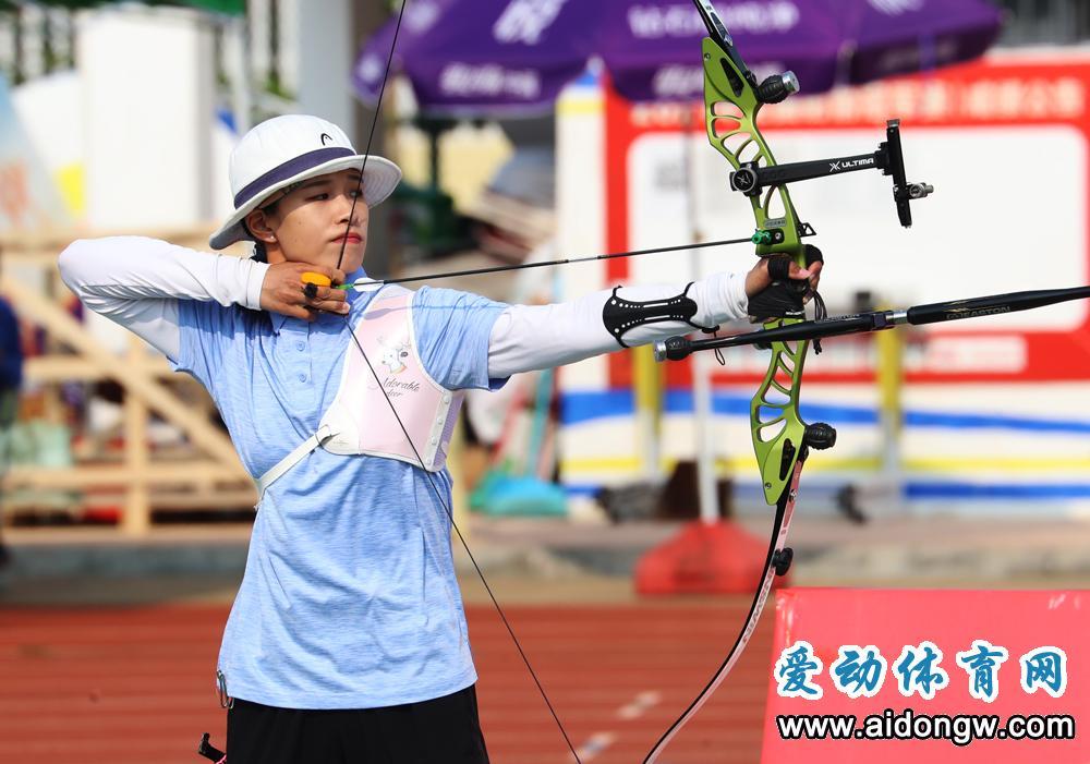 2021年海南省全民健身系列赛事活动一览表出炉!请收好→