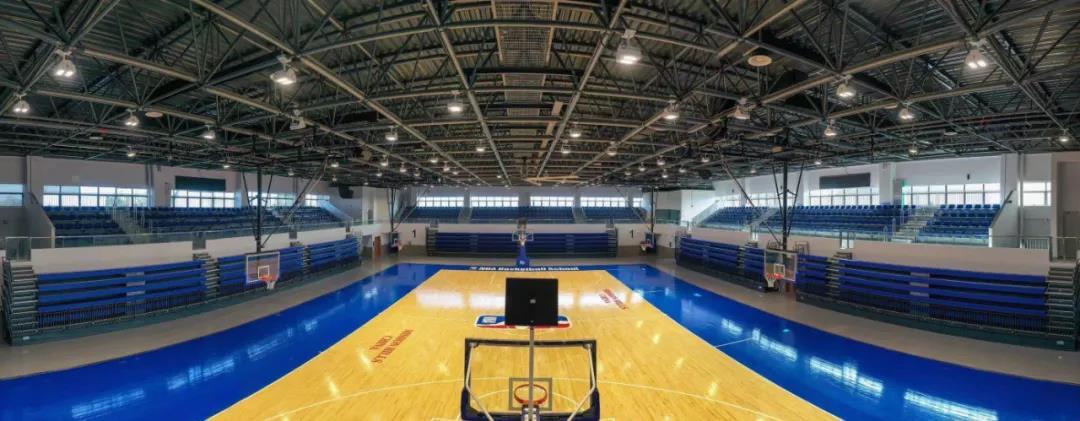 NBA将参展!首届消博会5月海口开幕