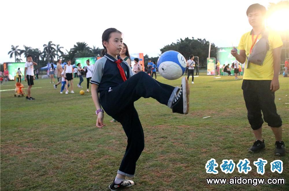 @健身达人们!2021年海南省全民健身运动会健身擂台等你来战